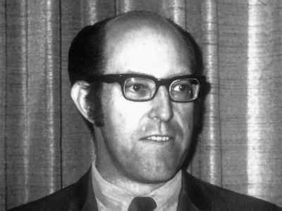 H. Carleton Marlow
