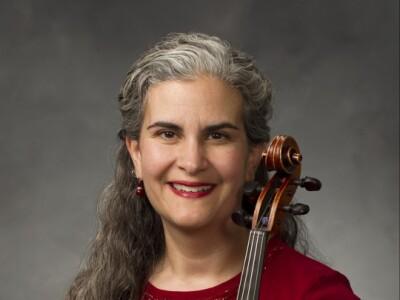 Claudine Bigelow