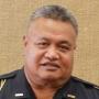 Sgt. Laumahina Niumatalolo
