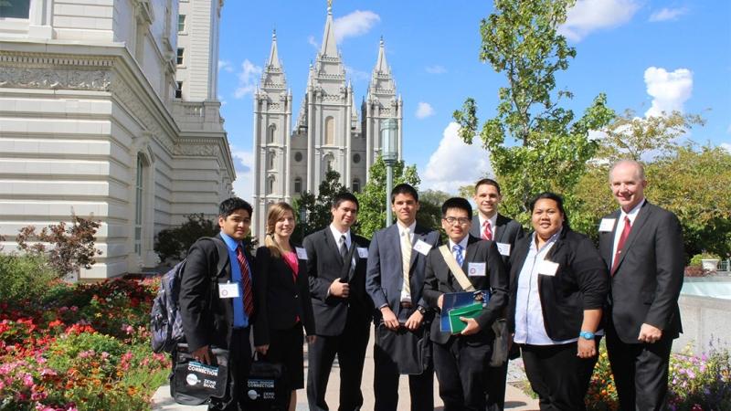 Salt Lake Temple web career connect.jpg