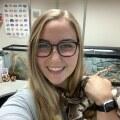 Sarah Coffin, RLATG, LARC Assistant Manager.jpeg