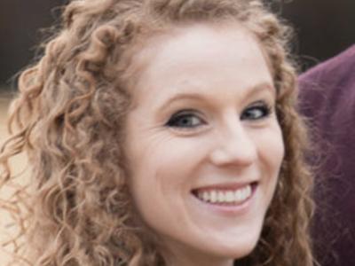 HANNAH LINDSEY: Graduating Class of 2020