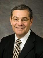 Stanley A. Johnson