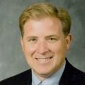 Chris L. Porter, Ph.D.