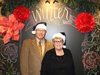 retired faculty/AltonThygerson.jpg