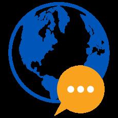 2020_College_Recruiter Guide_Wesbite_Icons_Speak Second Language-07.png