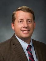 Steve Leavitt