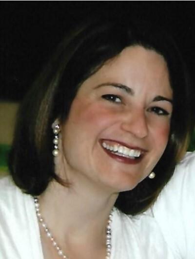 Image of Barbara Morgan Gardner