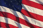 flag-l.jpg