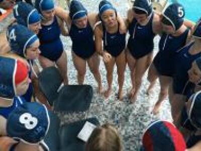 Water Polo Women.jpg