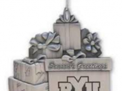 BYU Gift Guide