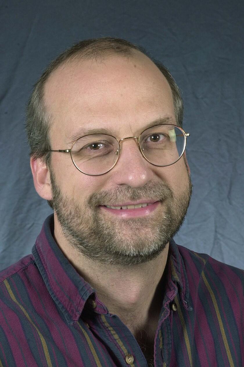 Smith2004.jpg