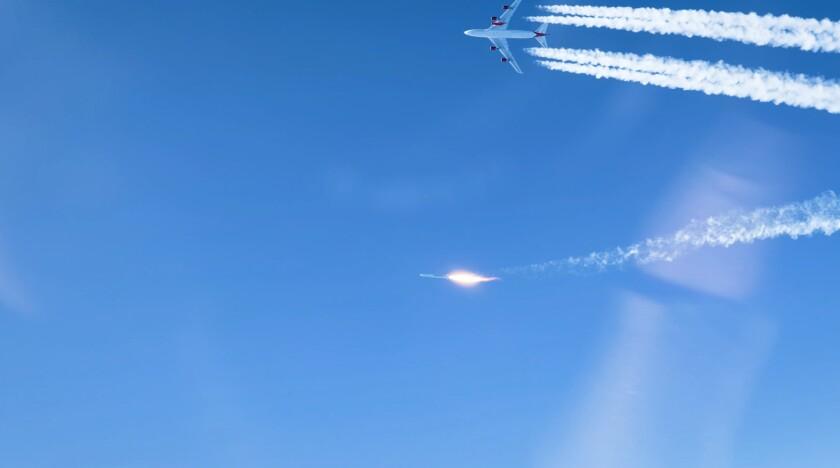 Plane and rocket.jpg