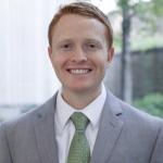 Brady Earley - Co-President
