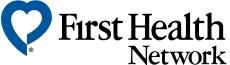 firsthealth.logo.jpg