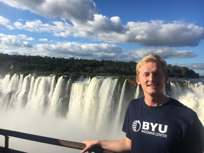 2018_Weidman_GPD_Waterfall