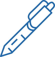 pen icon v2.png