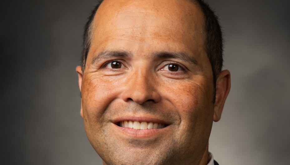 New president named for Brigham Young University–Hawaii