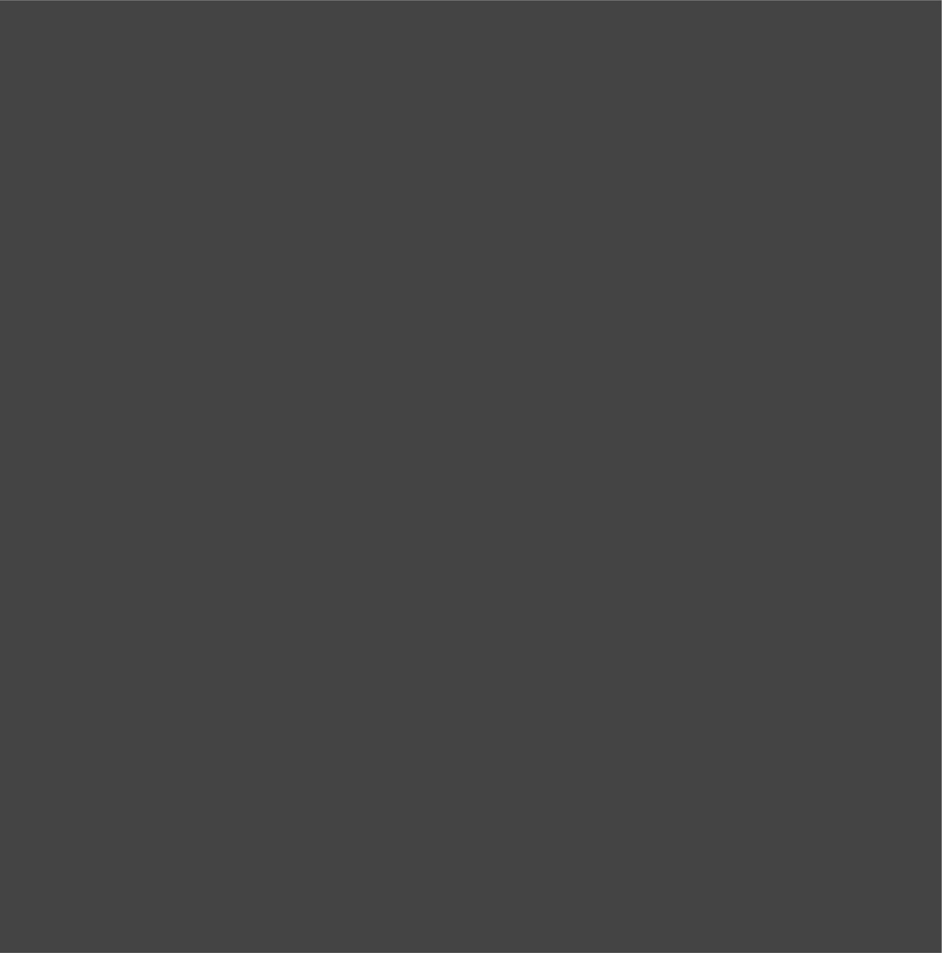 Color sample of dark gray