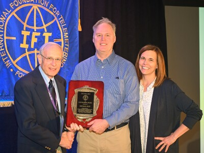 2019-Oct_Electrical_Michael Rice IFT Pioneer Award winner.jpg