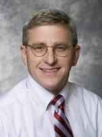 Photo of Damon Bahr