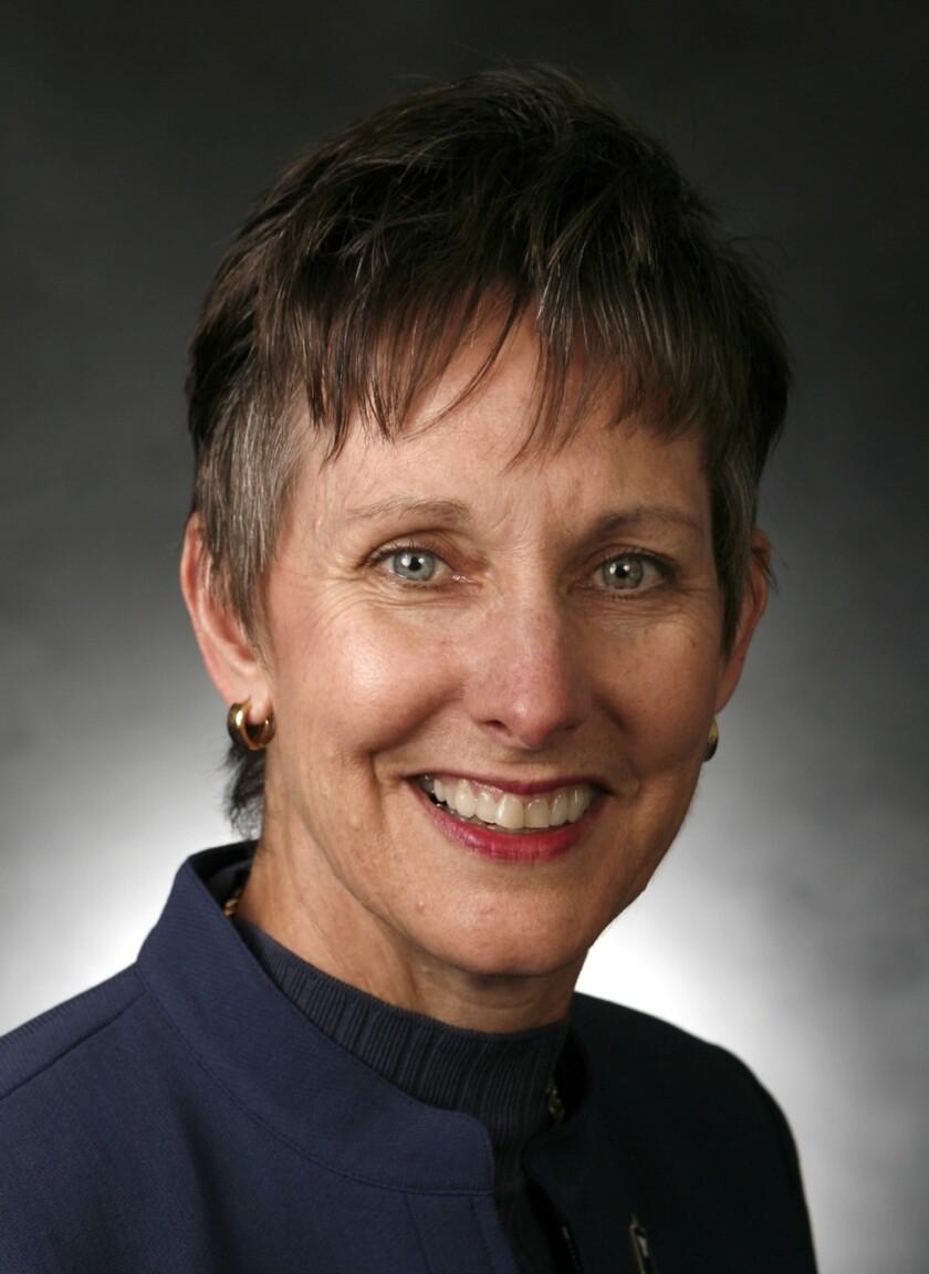 Palmer, Linda-h.jpg