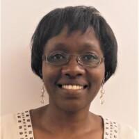 Joy Sitawa Richards