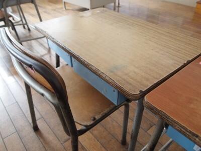 Classroom-desk.jpg