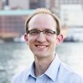 Jared Nielsen, Ph.D.