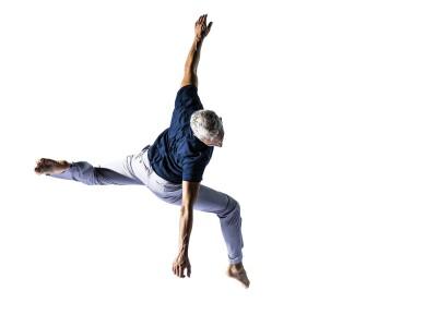 Dance (BFA)
