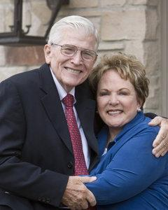 ira_and_mary_lou_fulton.jpg