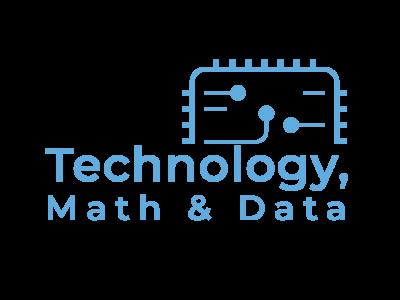 Virtual Math-data-Technology color.png