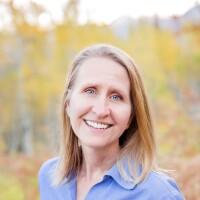 Julie-Allen-headshot.jpg
