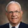D. Allan Firmage