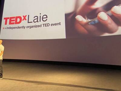 TEDxLaie conference teaches Hawaii is more than paradise through its history and culture