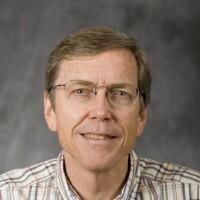 Richard C. Galbraith