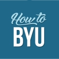How To BYU