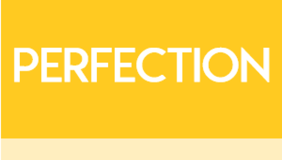 Perfection_0.png