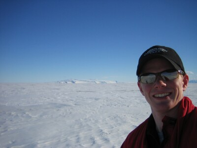 John Chaston in Antarctica 2 -- high.jpg