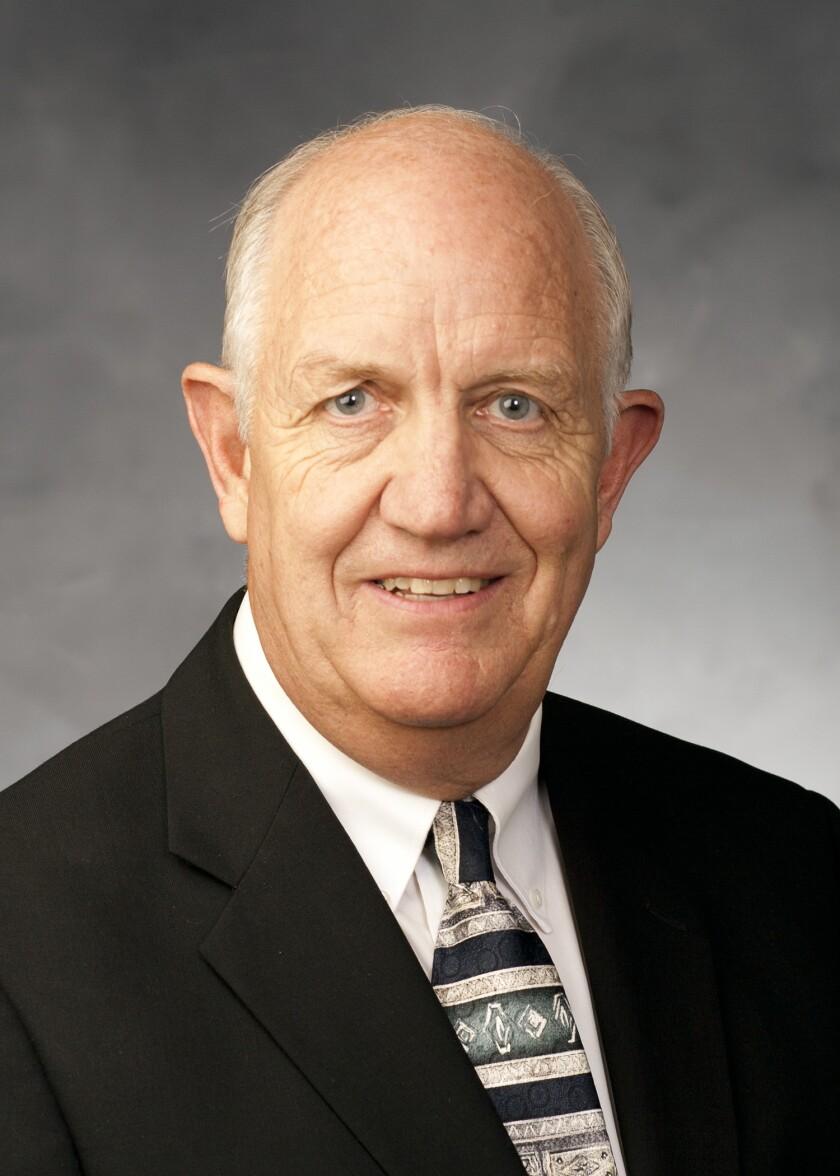 Neal Cox.JPG