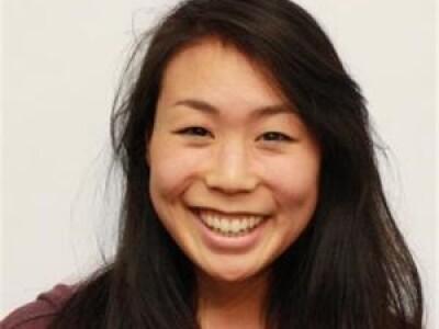 Erin Saito