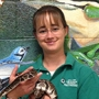 Jessica holding snake.jpg