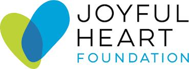 joyful heart.png
