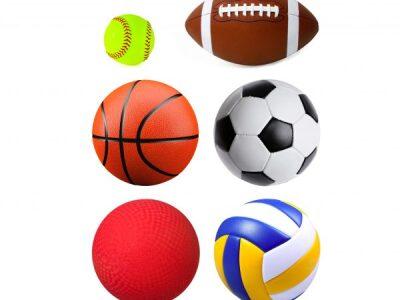 assortedsportsballs-600x600.jpg