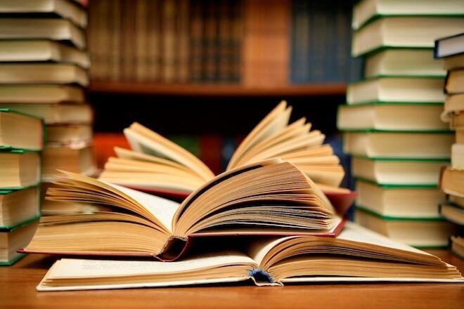 Reading Effectively.jpg