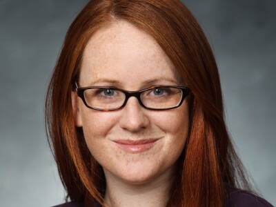 Katie Paxman.jpg