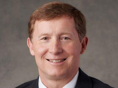 Devotional: L. Todd Budge, Presiding Bishopric