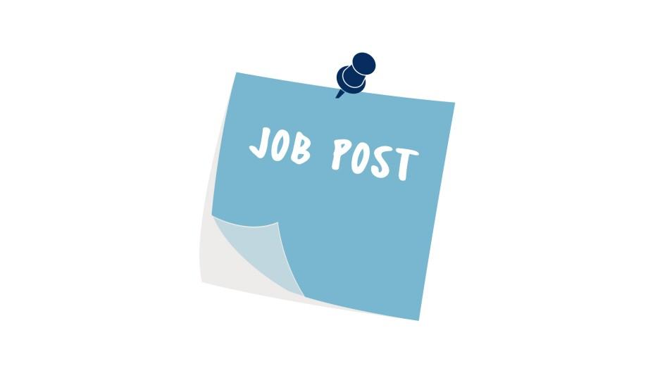 Job Post Img