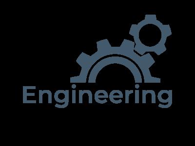 Stacked Career Fair Logos/Virtual Engineering color(Career Fair).png