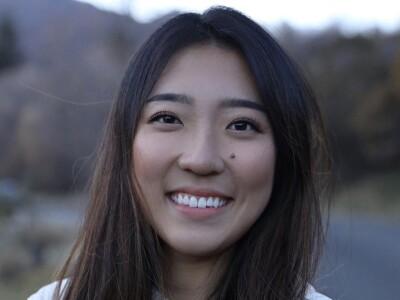 Aubrey Jun